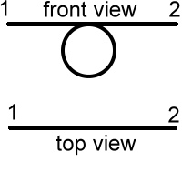 Name: magnet_wire.jpg Views: 911 Size: 9.2 KB Description: