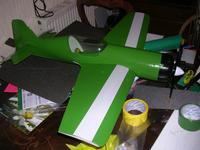 Name: sukhoi 023.jpg