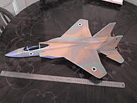 Name: P170110_16.20.jpg