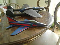 Name: P180410_12.30_[01].jpg