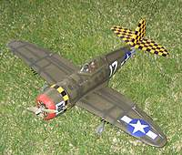 Name: My_P47.jpg