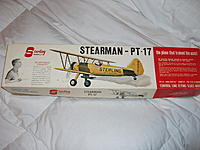 Name: Picture rc planes 014.jpg