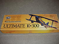 Name: Picture rc planes Bi Plane 014.jpg