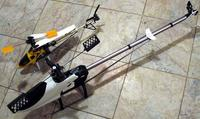 Name: hurriking2s.jpg