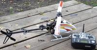 Name: heli-porch.jpg