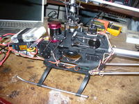 Name: p1080108.jpg