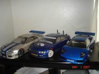 Name: DSC01976.jpg
