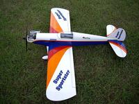 Name: SS-1.jpg