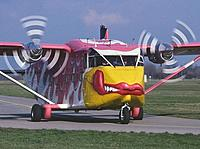 Name: funny-airplane.jpg
