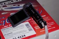 Name: jazz178-1.jpg