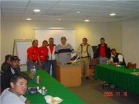 Name: importante 2.jpg