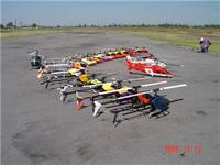 Name: texcoco.jpg