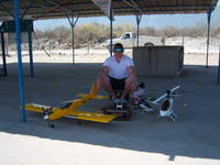 Name: 100_0448.jpg