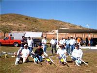 Name: guanatos avanzados.jpg