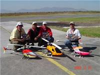 Name: 2003 tex1.jpg