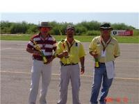 Name: 2004-1.jpg
