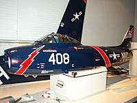 Name: IM002785.jpg