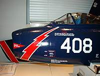 Name: IM002786.jpg
