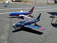 Name: 2011-05-01_11-15-15_231.jpg