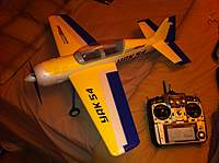 Name: IMG_0197.jpg