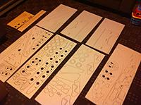 Name: IMG_0638.jpg