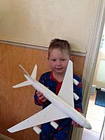 Name: IMG_0287.JPG Views: 18 Size: 394.6 KB Description: my son holiding the prototype