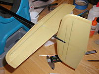 Name: P1010107.jpg
