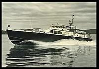 Name: Dauntless.jpg