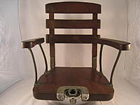 Name: Bw71534.jpg