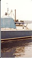 Name: Lj21869.jpg