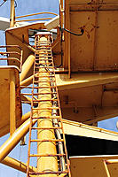 Name: 3422262646_4a13990644.jpg
