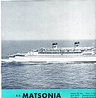 Name: Matsonia starboard profile.jpg
