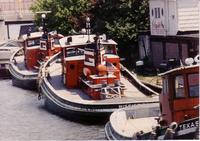 Name: G Tugs2.jpg