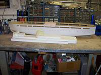Name: 100_0599.jpg