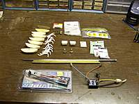 Name: 100_3258.jpg