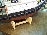 Name: 100_3269.jpg