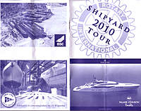 Name: Shipyard tour brochure cover.jpg