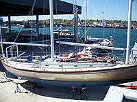Name: GLYS 21.jpg