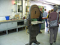 Name: GLYS 9.jpg
