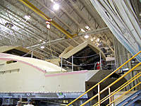 Name: PJ 7.jpg