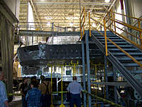 Name: PJ 9.jpg