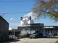 Name: BSC 2.jpg