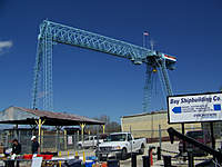 Name: BSC 4.jpg