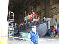 Name: BSC 17.jpg