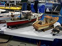 Name: MMDA 13 18.jpg