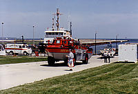 Name: MFD Amphib.jpg