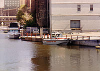 Name: MFD Whaler 1.jpg
