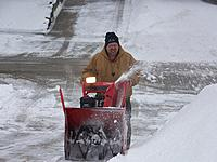 Name: 2 22 13 12.jpg