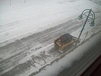 Name: 2 22 13 14.jpg