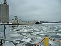 Name: 2 22 13 9.jpg